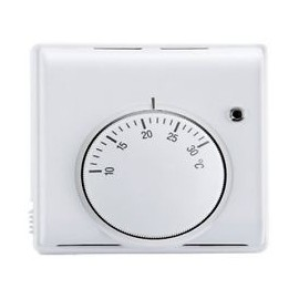 Deviflex DTIP-10 šildymo kabelis