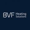 BVF Heating